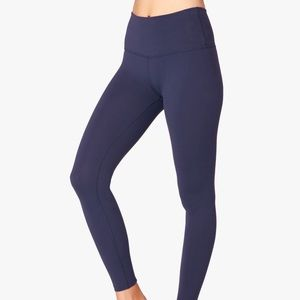 ‼️🆕‼️Beyond Yoga Leggings